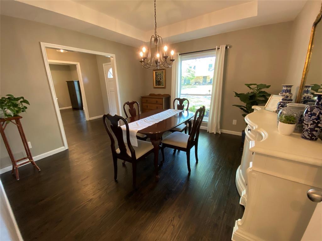 7227 Bluefield  Drive, Dallas, Texas 75248 - acquisto real estate best photos for luxury listings amy gasperini quick sale real estate