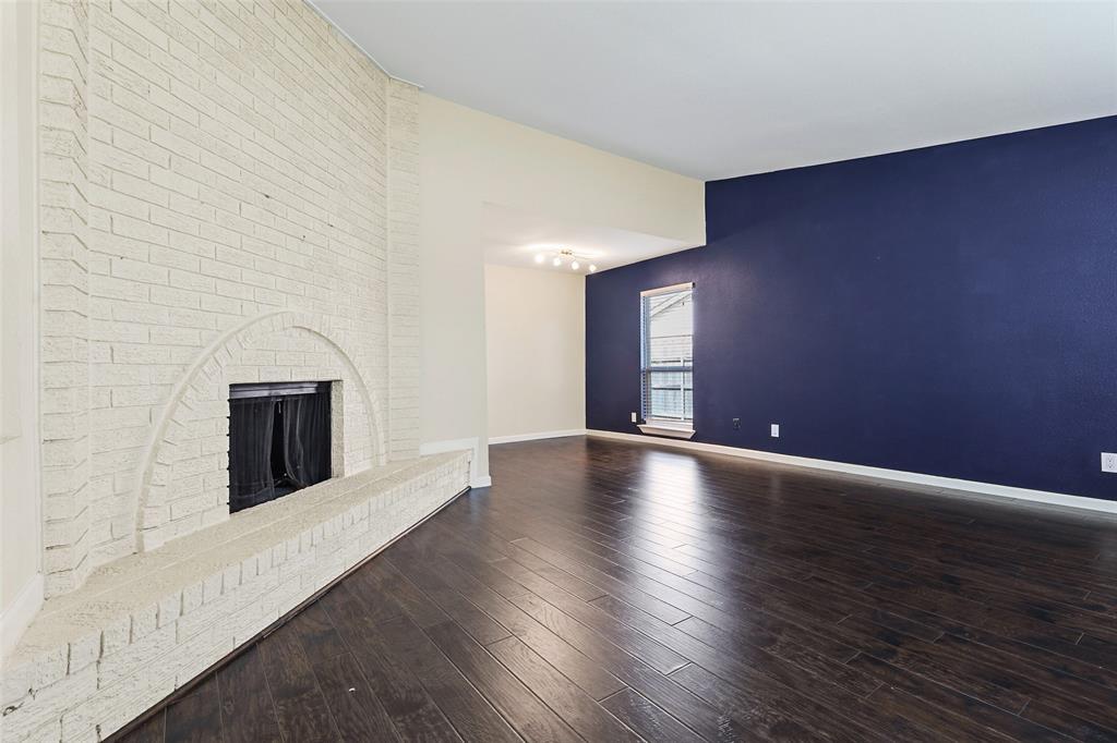 8105 Woodside  Road, Rowlett, Texas 75088 - Acquisto Real Estate best mckinney realtor hannah ewing stonebridge ranch expert