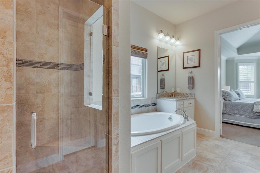 2616 Virginia  Parkway, Flower Mound, Texas 75022 - acquisto real estate best park cities realtor kim miller best staging agent