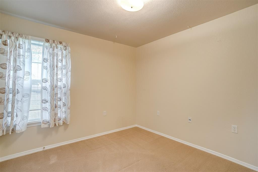 8625 Water Tower  Road, Fort Worth, Texas 76179 - acquisto real estate smartest realtor in america shana acquisto