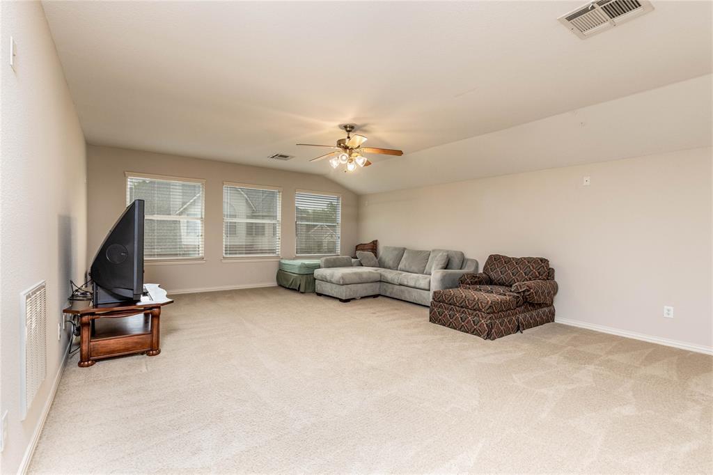 2620 Waterfront  Drive, Grand Prairie, Texas 75054 - acquisto real estate smartest realtor in america shana acquisto