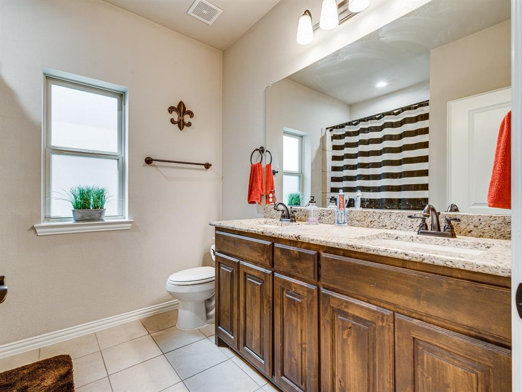 104 Piper  Parkway, Waxahachie, Texas 75165 - acquisto real estate best real estate follow up system katy mcgillen