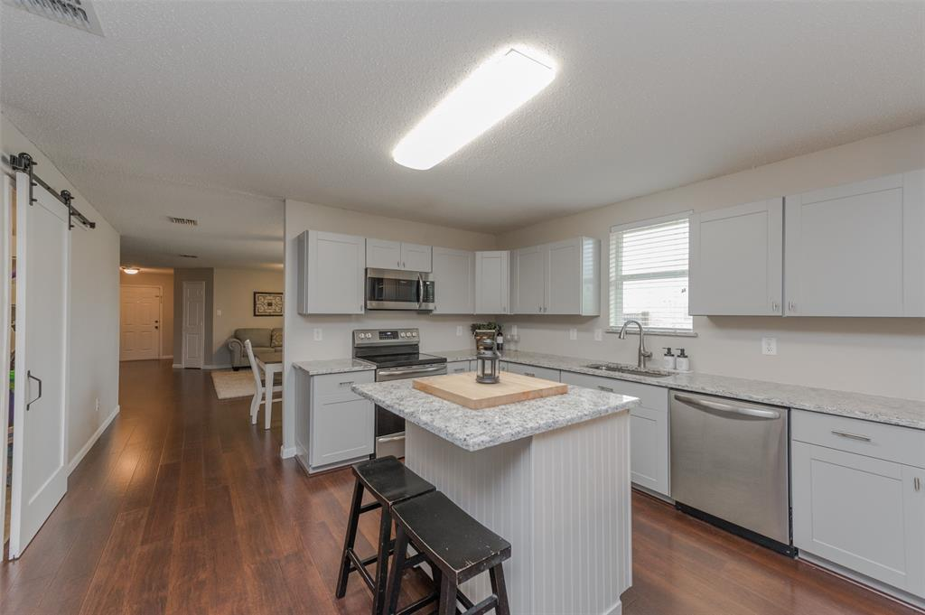 6101 Countess  Lane, Denton, Texas 76210 - acquisto real estate best listing agent in the nation shana acquisto estate realtor