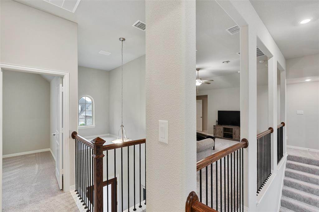 1614 Gardenia  Street, Celina, Texas 75078 - acquisto real estate best plano real estate agent mike shepherd