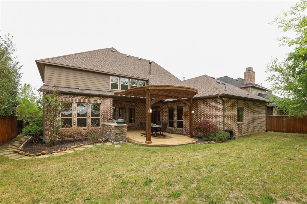 3590 Hickory Grove  Lane, Frisco, Texas 75033 - acquisto real estate nicest realtor in america shana acquisto