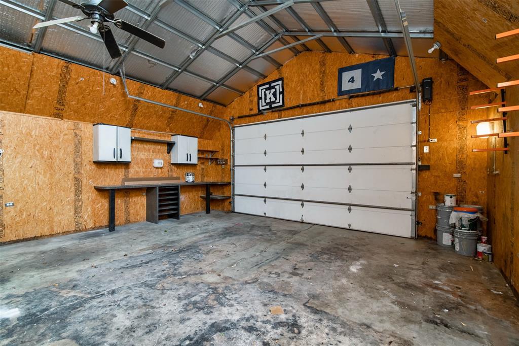 500 Ellen  Avenue, Hurst, Texas 76053 - acquisto real estate best realtor foreclosure real estate mike shepeherd walnut grove realtor