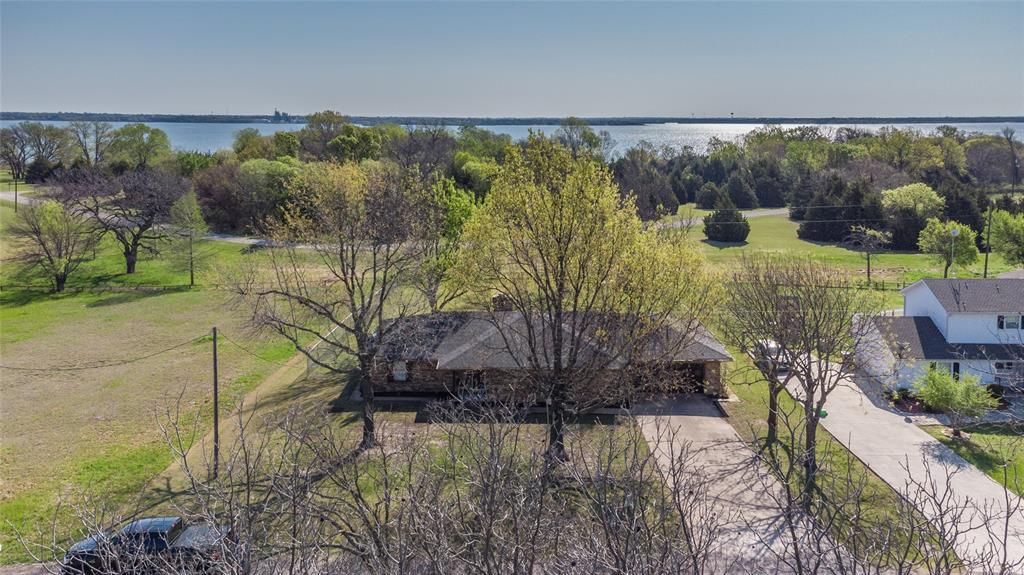 7793 County Road 990  Princeton, Texas 75407 - Acquisto Real Estate best frisco realtor Amy Gasperini 1031 exchange expert