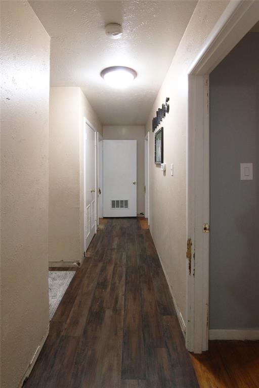 1013 Black  Street, Hurst, Texas 76053 - acquisto real estate best celina realtor logan lawrence best dressed realtor