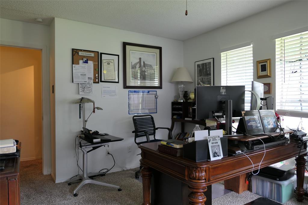 6139 Rincon  Way, Dallas, Texas 75214 - acquisto real estate best photos for luxury listings amy gasperini quick sale real estate