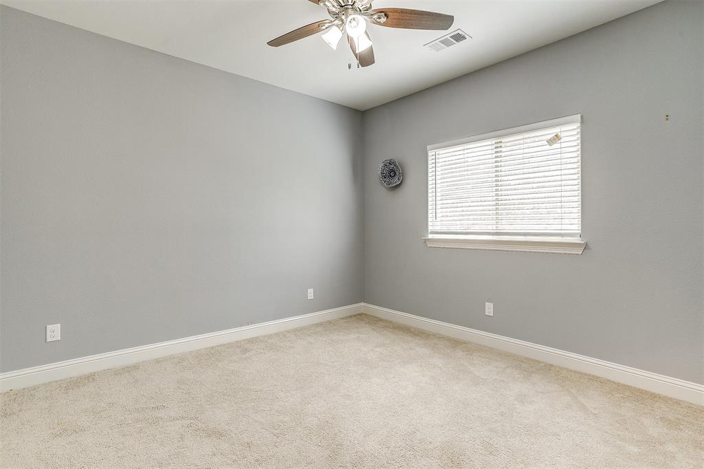 11317 Denet Creek  Lane, Fort Worth, Texas 76108 - acquisto real estate nicest realtor in america shana acquisto