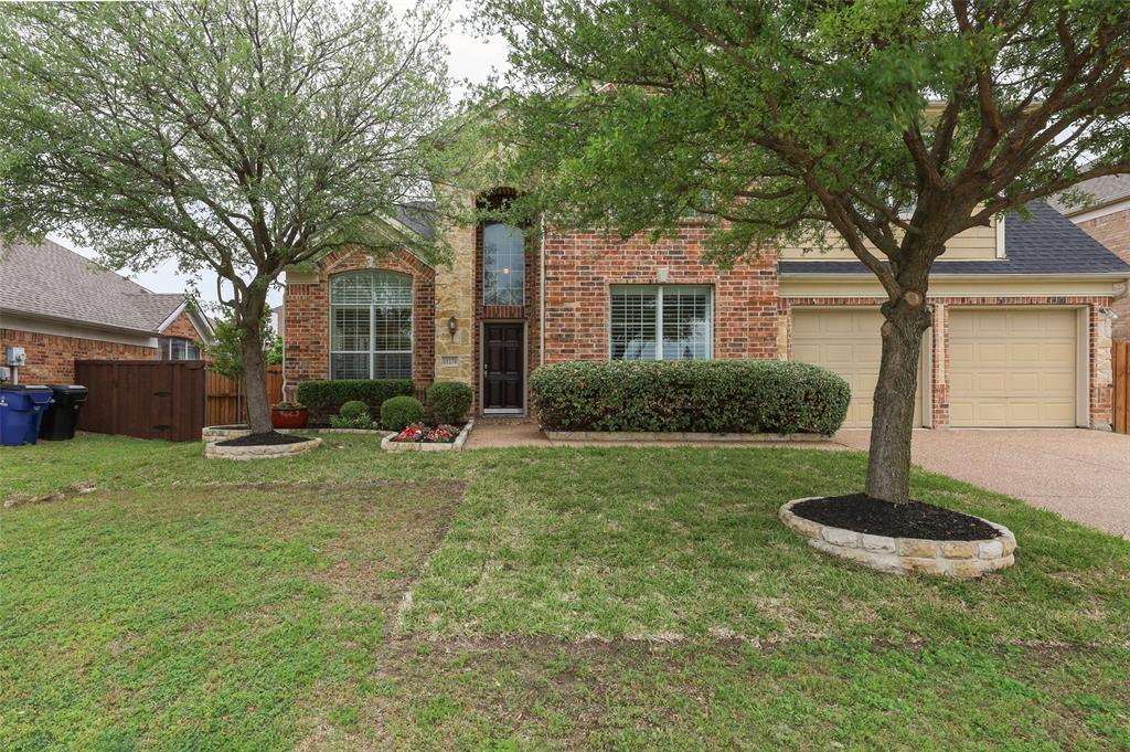 15270 Palo Pinto  Drive, Frisco, Texas 75035 - Acquisto Real Estate best plano realtor mike Shepherd home owners association expert