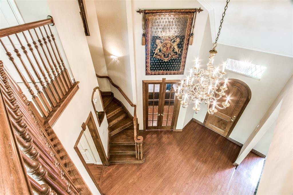 11 Hickory Crossing  Lane, Argyle, Texas 76226 - acquisto real estate smartest realtor in america shana acquisto