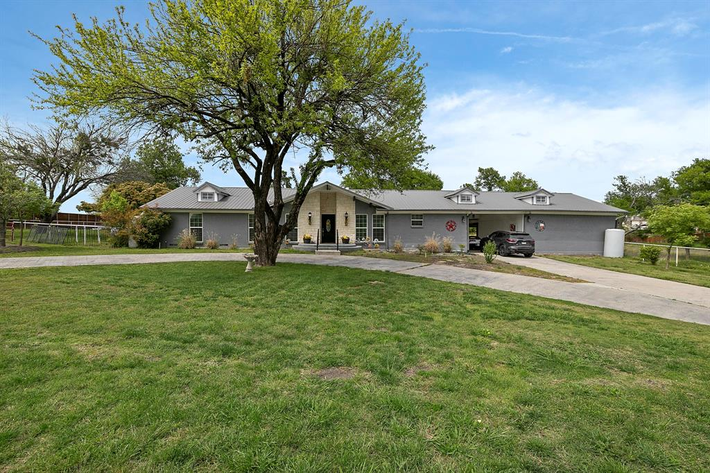 5901 Sachse  Road, Sachse, Texas 75048 - Acquisto Real Estate best plano realtor mike Shepherd home owners association expert