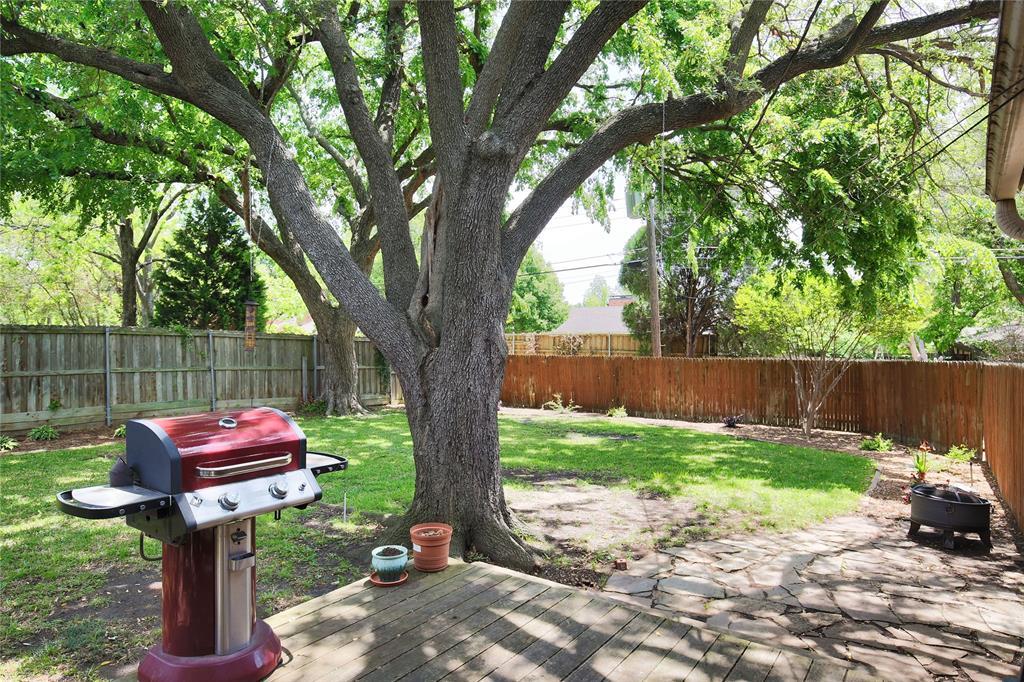 3220 Dothan  Lane, Dallas, Texas 75229 - acquisto real estate nicest realtor in america shana acquisto