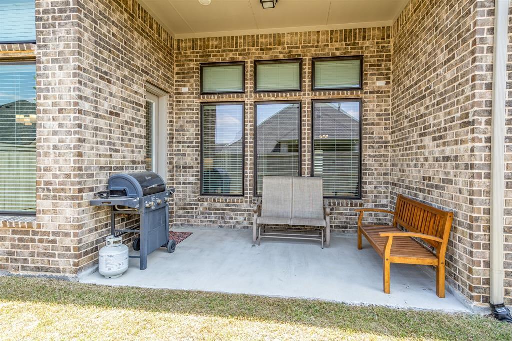 904 Blueberry  Way, Northlake, Texas 76247 - acquisto real estate smartest realtor in america shana acquisto