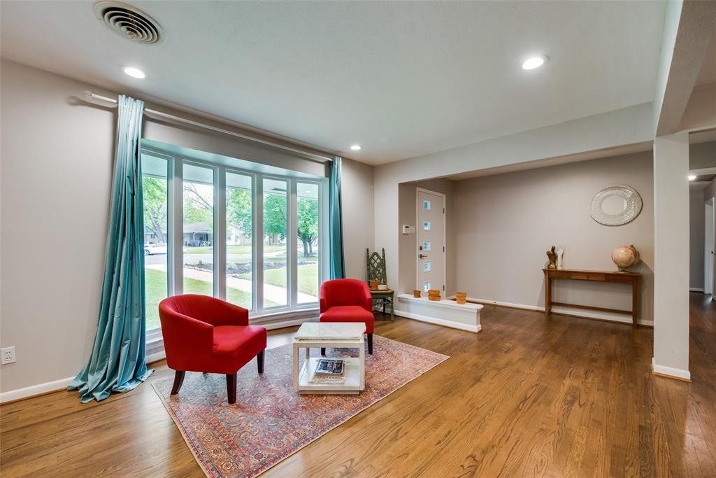 2443 Monaco  Lane, Dallas, Texas 75233 - acquisto real estate best real estate company in frisco texas real estate showings