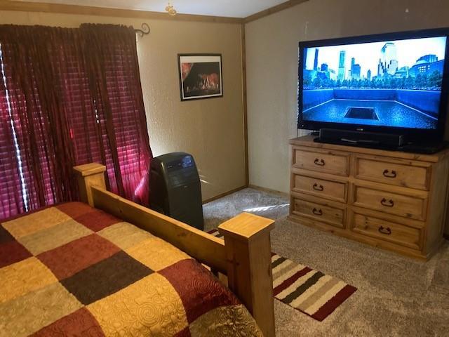 8030 Fm 2101  Quinlan, Texas 75474 - acquisto real estate best highland park realtor amy gasperini fast real estate service