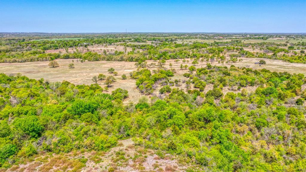 TBD 60 Bosal  Lane, Weatherford, Texas 76088 - acquisto real estate best investor home specialist mike shepherd relocation expert