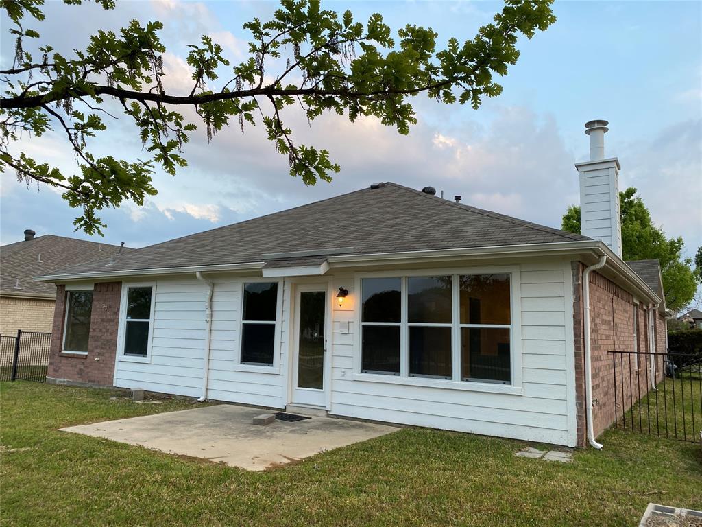 2505 Loon Lake  Road, Denton, Texas 76210 - acquisto real estate smartest realtor in america shana acquisto