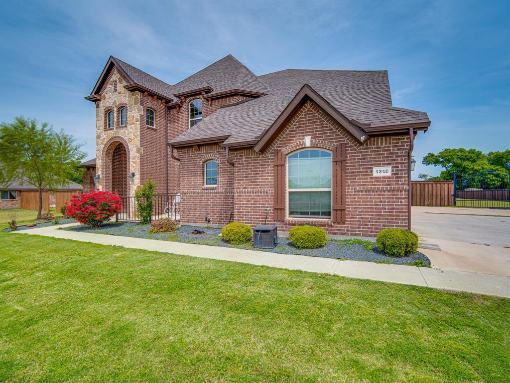 1310 Billingsley  Drive, Waxahachie, Texas 75167 - Acquisto Real Estate best mckinney realtor hannah ewing stonebridge ranch expert
