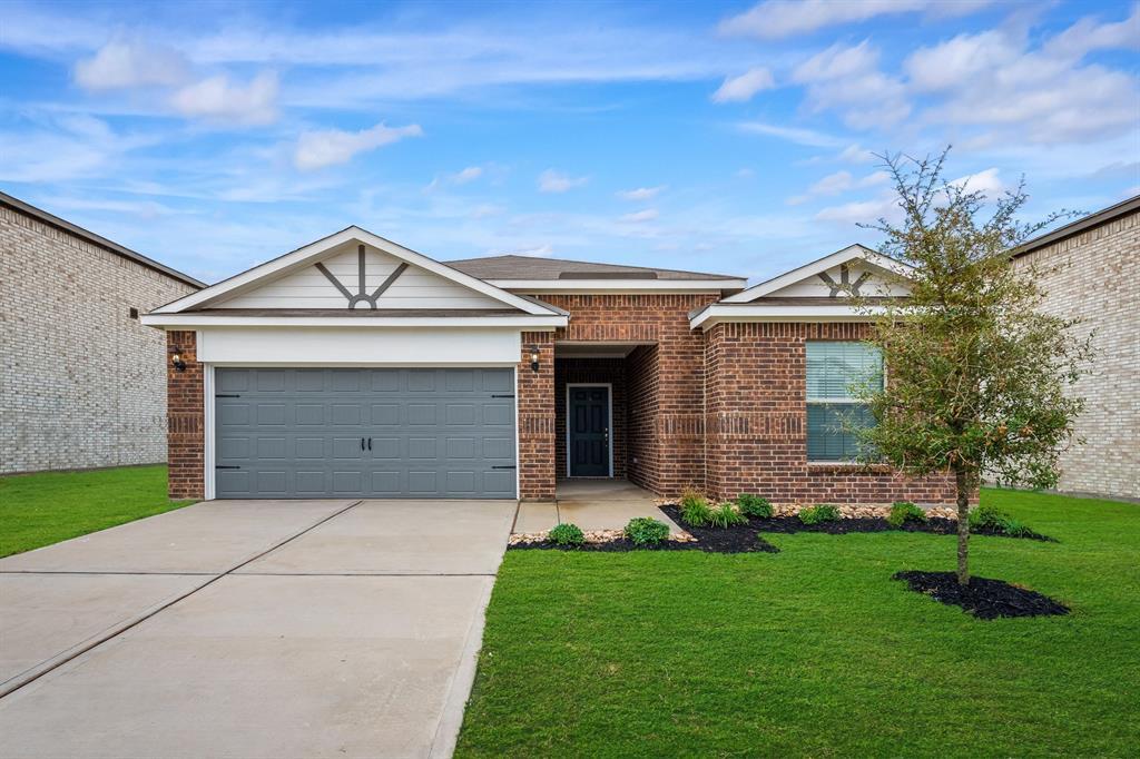 648 Aqueduct  Drive, Seagoville, Texas 75159 - Acquisto Real Estate best frisco realtor Amy Gasperini 1031 exchange expert
