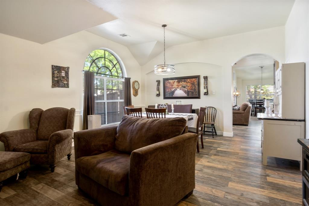 4536 Rustic Ridge  Court, The Colony, Texas 75056 - acquisto real estate best the colony realtor linda miller the bridges real estate