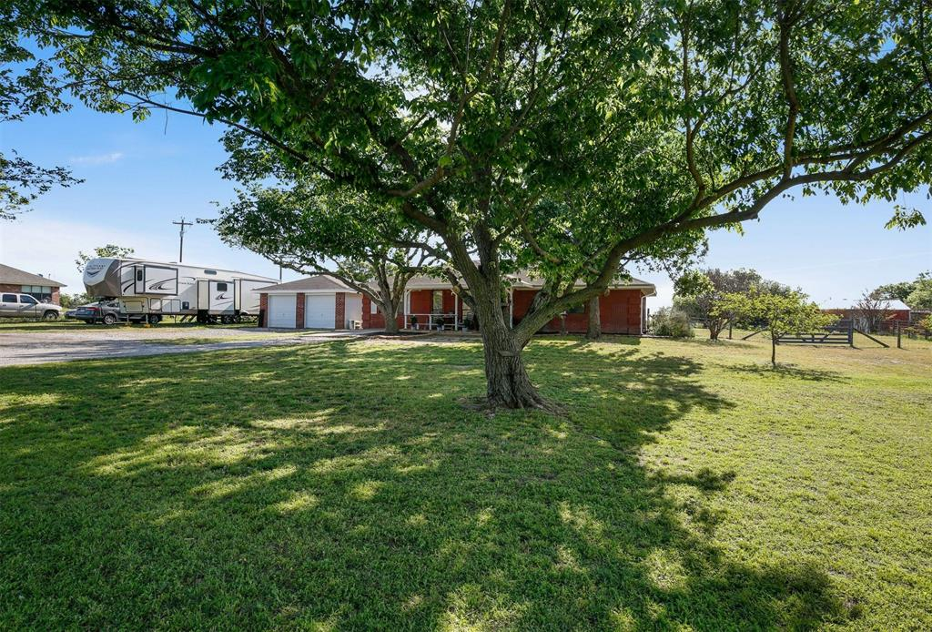 590 Zion Hill  Loop, Weatherford, Texas 76088 - Acquisto Real Estate best mckinney realtor hannah ewing stonebridge ranch expert