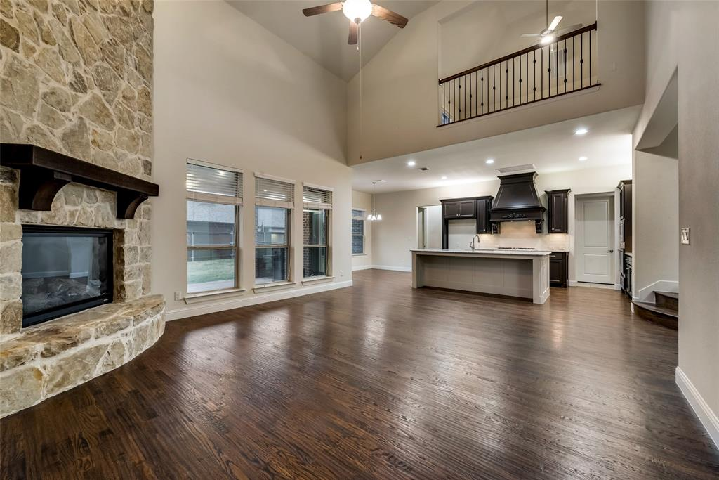 1024 Holston Hills  Trail, Roanoke, Texas 76262 - acquisto real estate best listing agent in the nation shana acquisto estate realtor