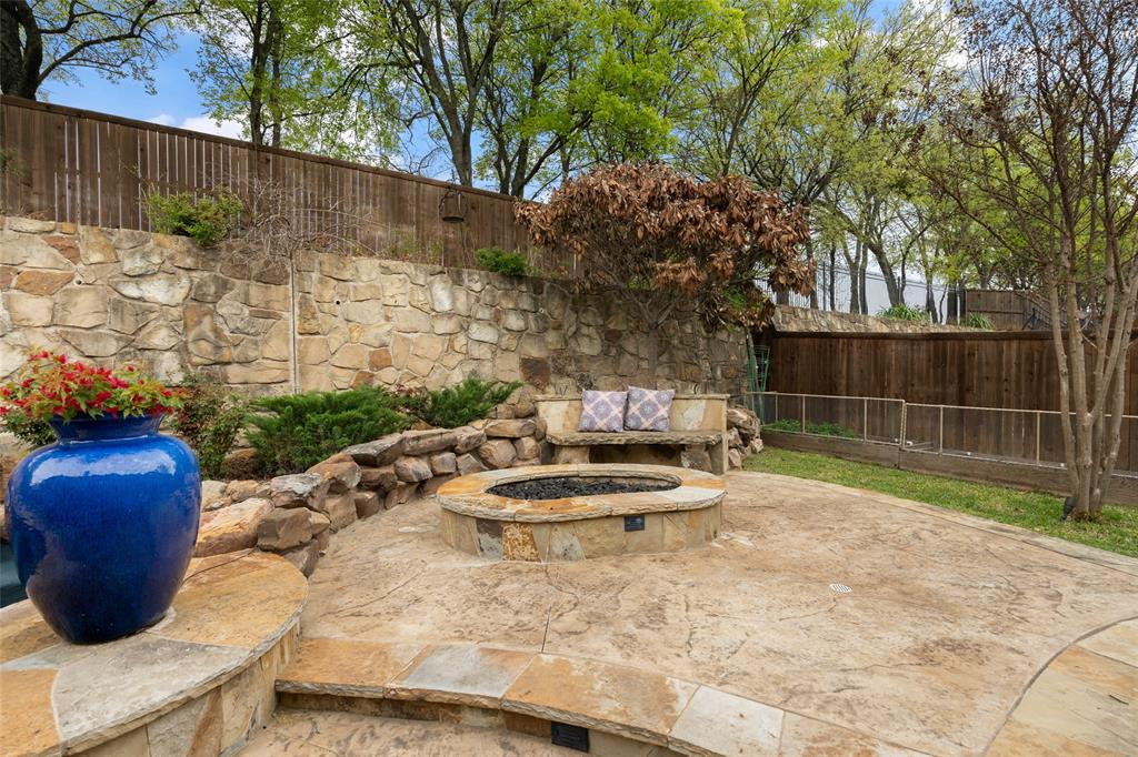 6616 Orchard Park  Drive, McKinney, Texas 75071 - acquisto real estate best looking realtor in america shana acquisto