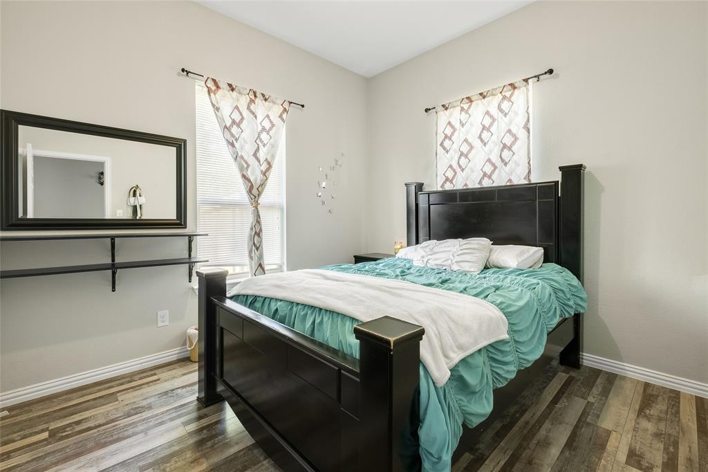 8102 Suetelle  Drive, Dallas, Texas 75217 - acquisto real estate best the colony realtor linda miller the bridges real estate