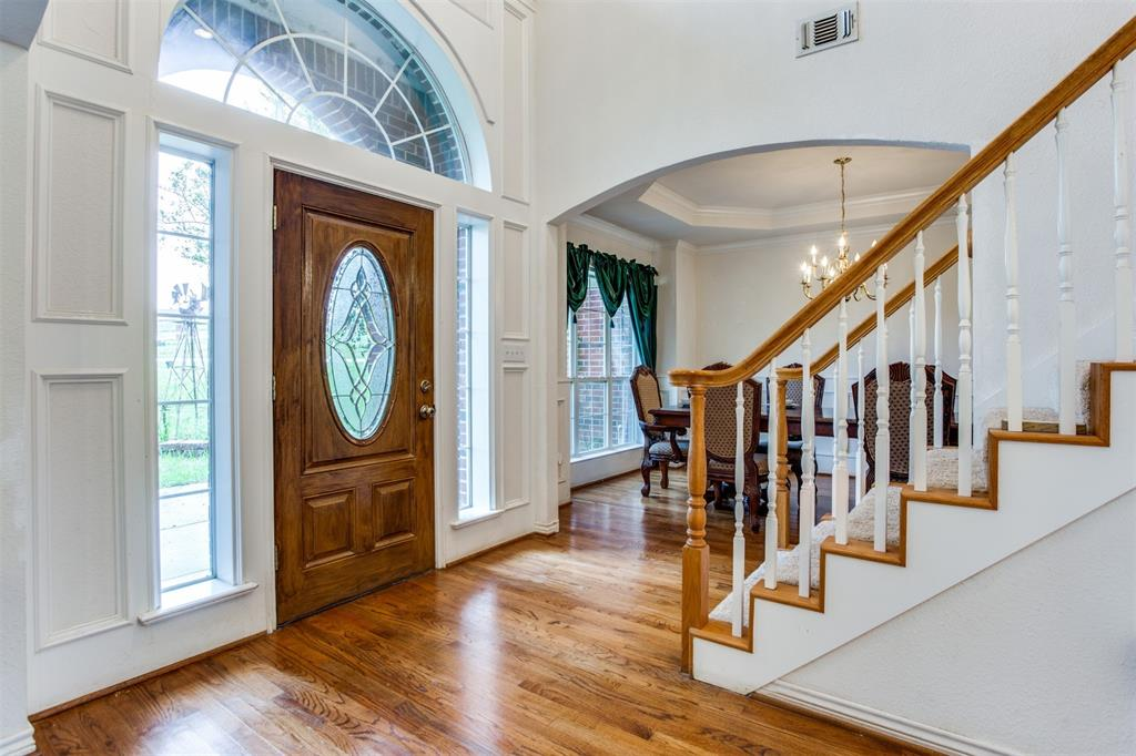 74 Meadow Hill  Lane, Sherman, Texas 75090 - acquisto real estate best allen realtor kim miller hunters creek expert