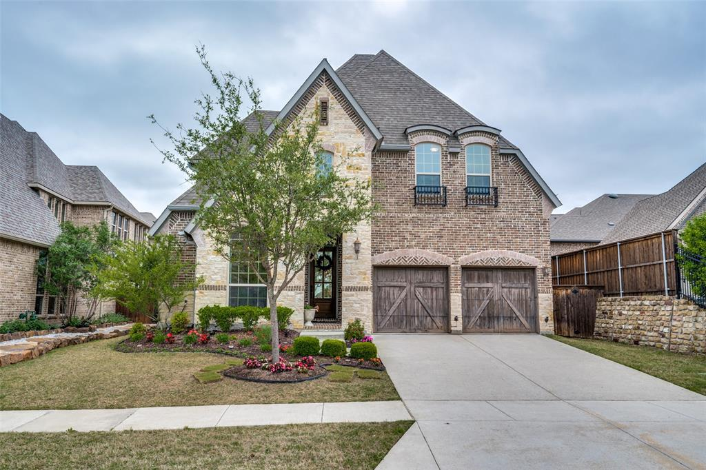 5640 Lightfoot  Lane, Frisco, Texas 75036 - Acquisto Real Estate best plano realtor mike Shepherd home owners association expert