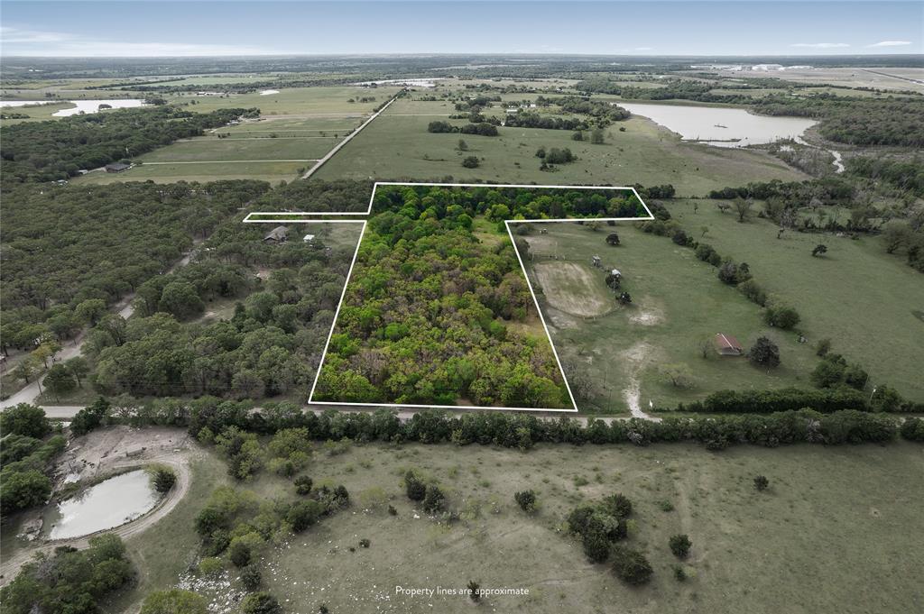 TBD Oak Knoll  Lane, Elm Mott, Texas 76640 - Acquisto Real Estate best frisco realtor Amy Gasperini 1031 exchange expert