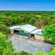 390 Mule  Run, Gainesville, Texas 76240 - acquisto real estate nicest realtor in america shana acquisto
