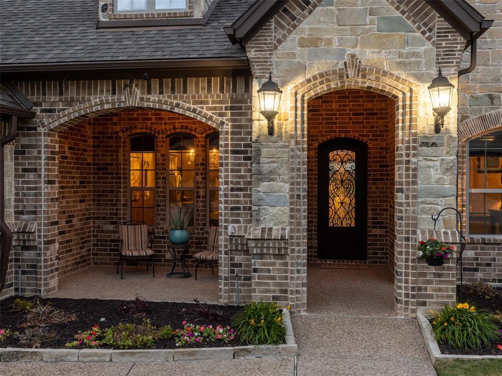 206 Tamiami  Trail, Haslet, Texas 76052 - Acquisto Real Estate best mckinney realtor hannah ewing stonebridge ranch expert