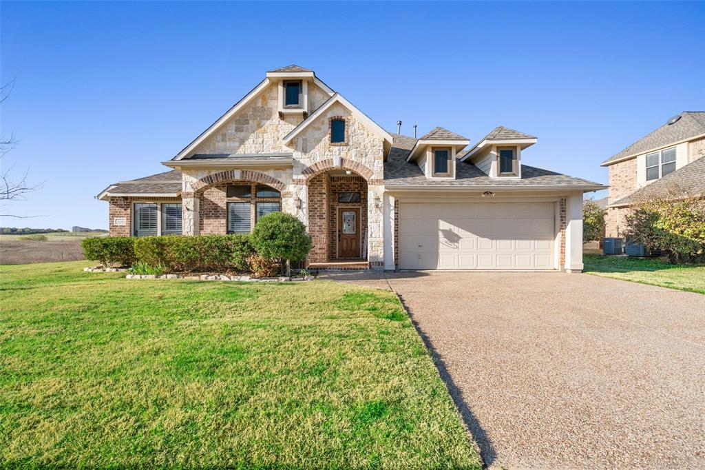 1524 Laguna Del Sol  Drive, Little Elm, Texas 75068 - Acquisto Real Estate best plano realtor mike Shepherd home owners association expert