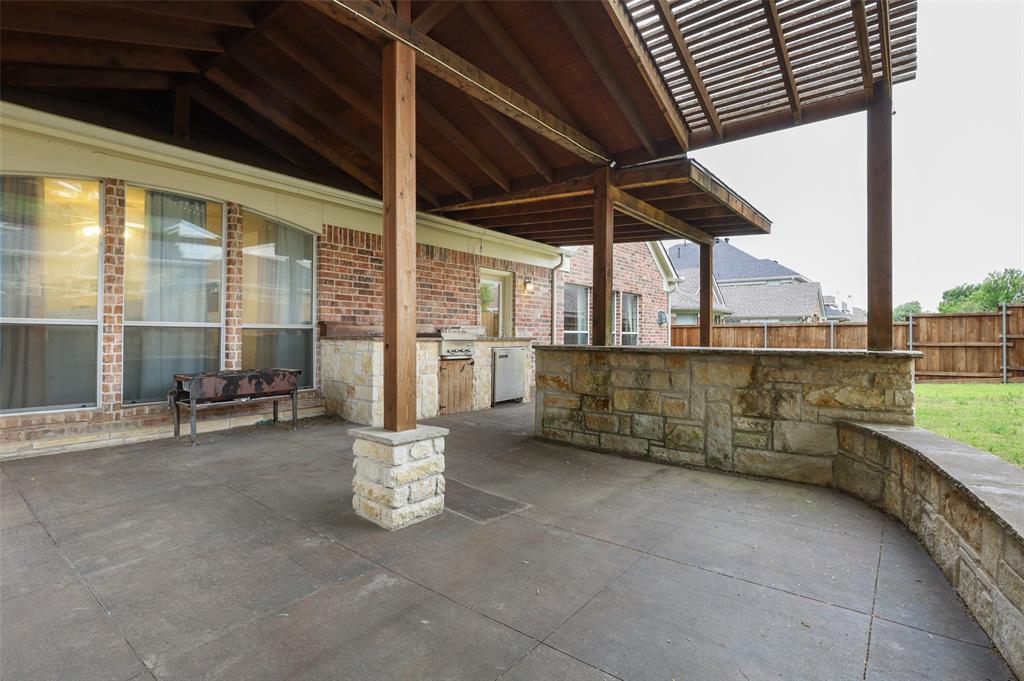 15270 Palo Pinto  Drive, Frisco, Texas 75035 - acquisto real estate best luxury home specialist shana acquisto