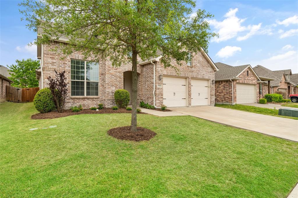 1920 Fairway Glen  Drive, Wylie, Texas 75098 - Acquisto Real Estate best mckinney realtor hannah ewing stonebridge ranch expert
