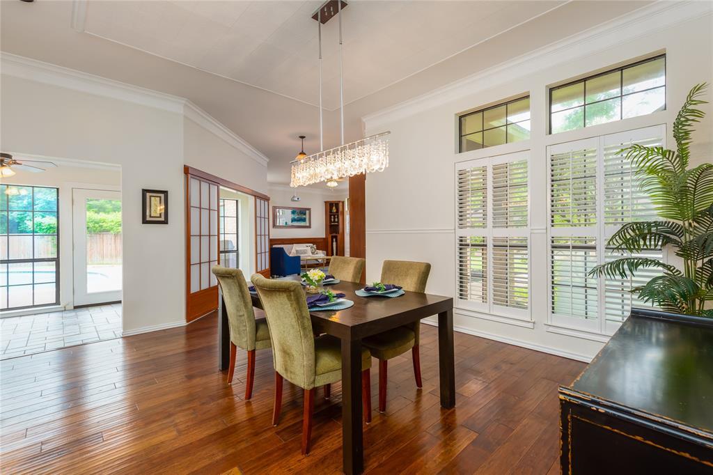 6804 Riverridge  Road, Fort Worth, Texas 76116 - acquisto real estate best celina realtor logan lawrence best dressed realtor