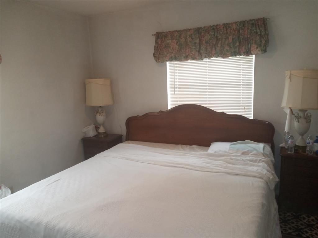 6928 Carioca  Place, Dallas, Texas 75241 - Acquisto Real Estate best mckinney realtor hannah ewing stonebridge ranch expert