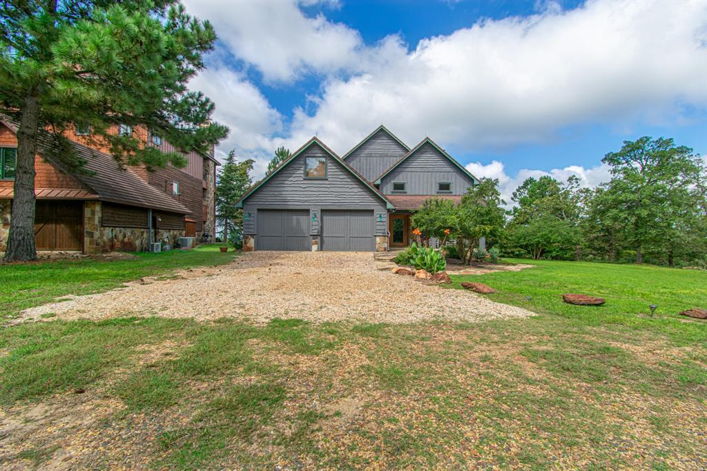 Lot 28 Ranch at Pine Mountain  Montalba, Texas 75853 - Acquisto Real Estate best frisco realtor Amy Gasperini 1031 exchange expert