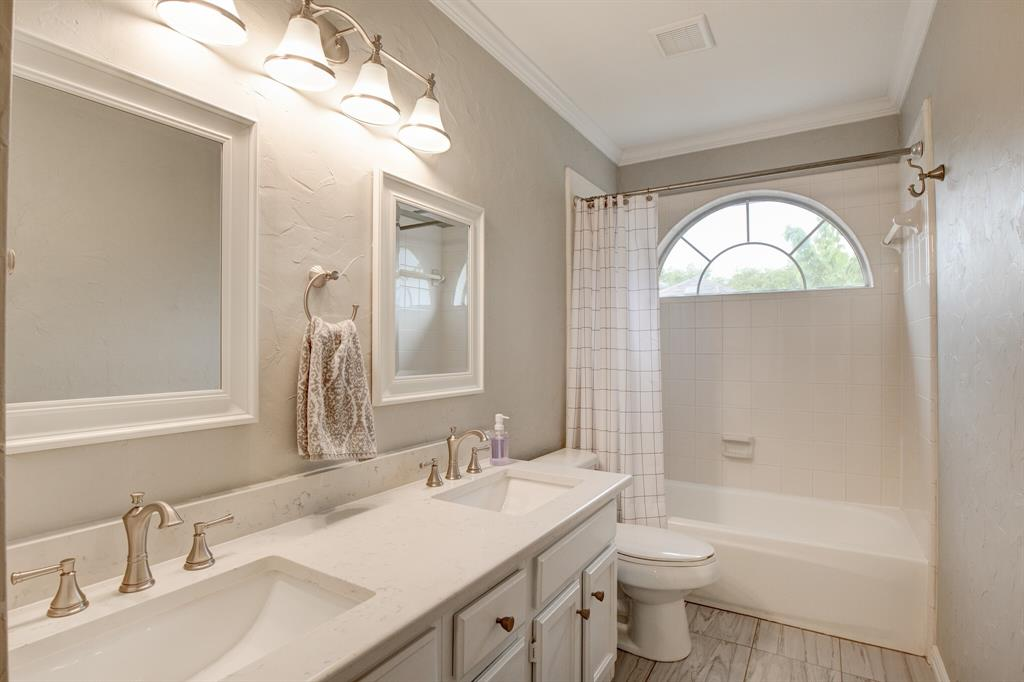 1809 Greenhaven  Lane, Grapevine, Texas 76051 - acquisto real estate best real estate company to work for