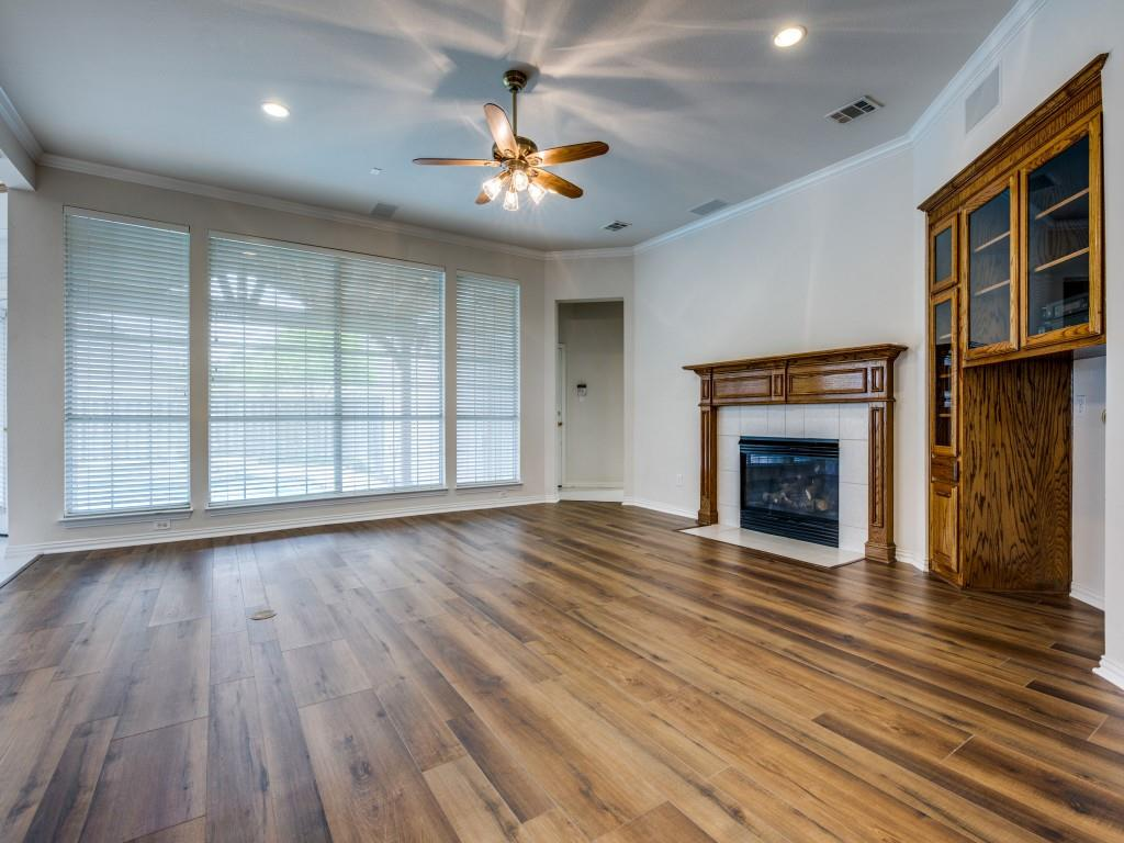 3708 Brookfield  Drive, Plano, Texas 75025 - acquisto real estate best prosper realtor susan cancemi windfarms realtor