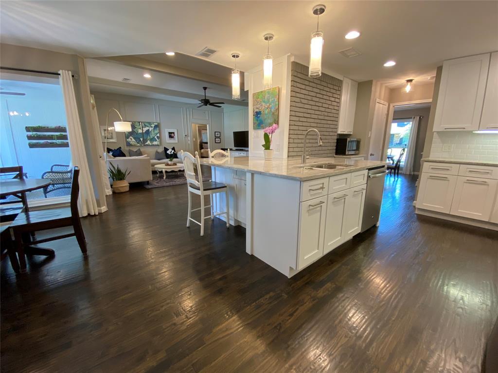 7227 Bluefield  Drive, Dallas, Texas 75248 - acquisto real estate best luxury buyers agent in texas shana acquisto inheritance realtor