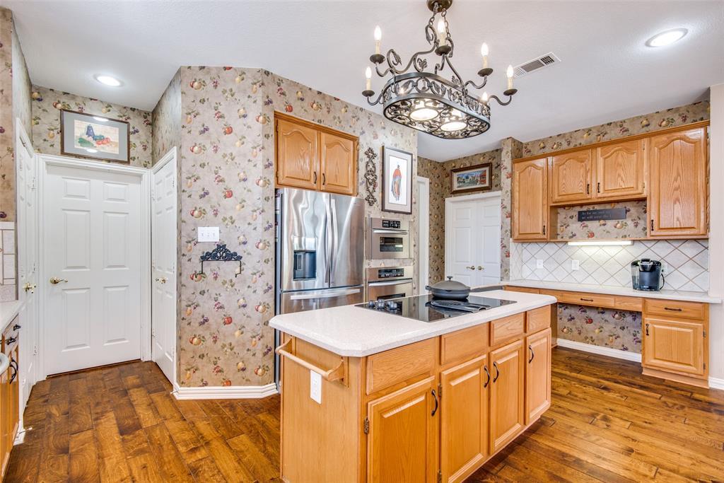 1412 Santa Fe  Trail, Carrollton, Texas 75007 - acquisto real estate best real estate company in frisco texas real estate showings