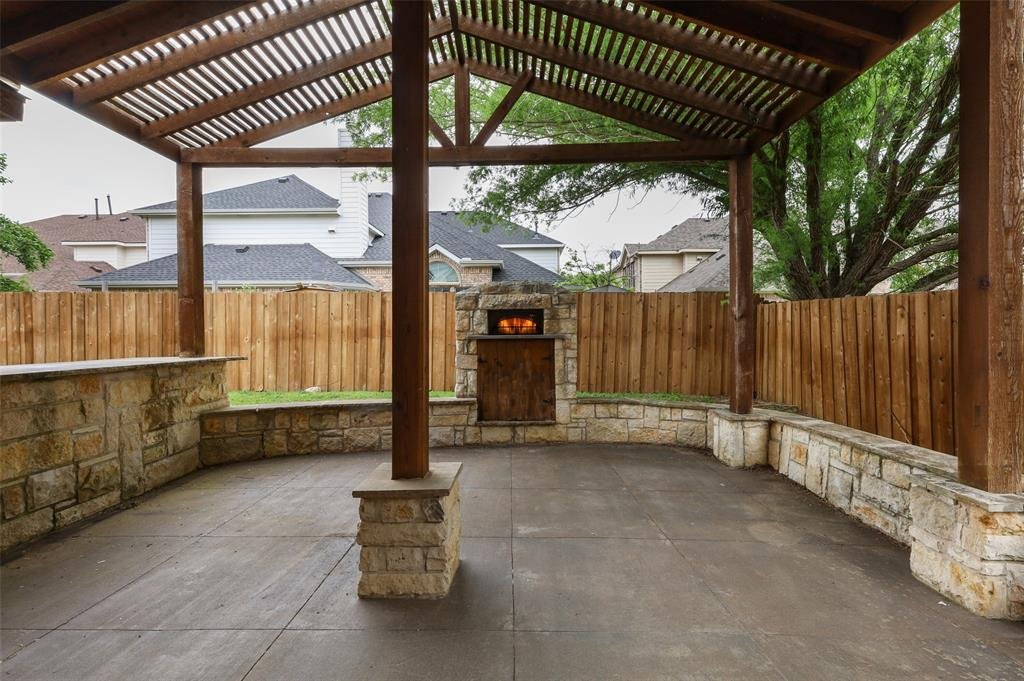 15270 Palo Pinto  Drive, Frisco, Texas 75035 - acquisto real estate agent of the year mike shepherd