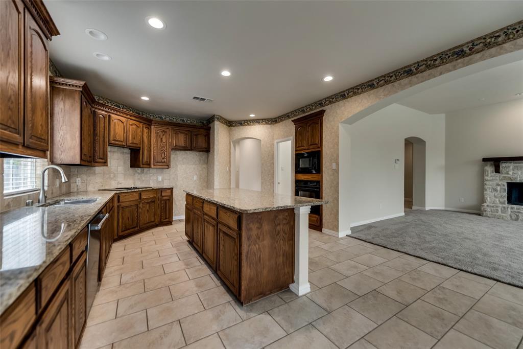 2216 Brenham  Drive, McKinney, Texas 75072 - acquisto real estate best listing listing agent in texas shana acquisto rich person realtor