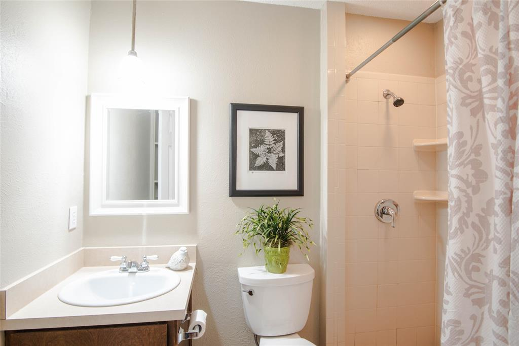 7413 Rhonda  Court, Watauga, Texas 76148 - acquisto real estate best designer and realtor hannah ewing kind realtor