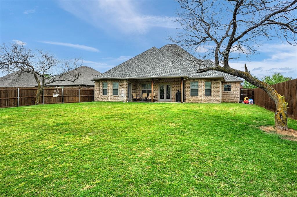 3401 Preston Club  Drive, Sherman, Texas 75092 - acquisto real estate smartest realtor in america shana acquisto