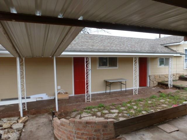 410 EN 19th  Street, Abilene, Texas 79601 - Acquisto Real Estate best frisco realtor Amy Gasperini 1031 exchange expert